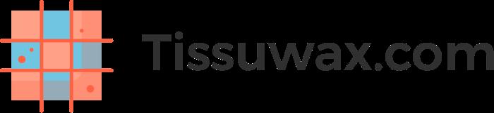 Tissuwax.com
