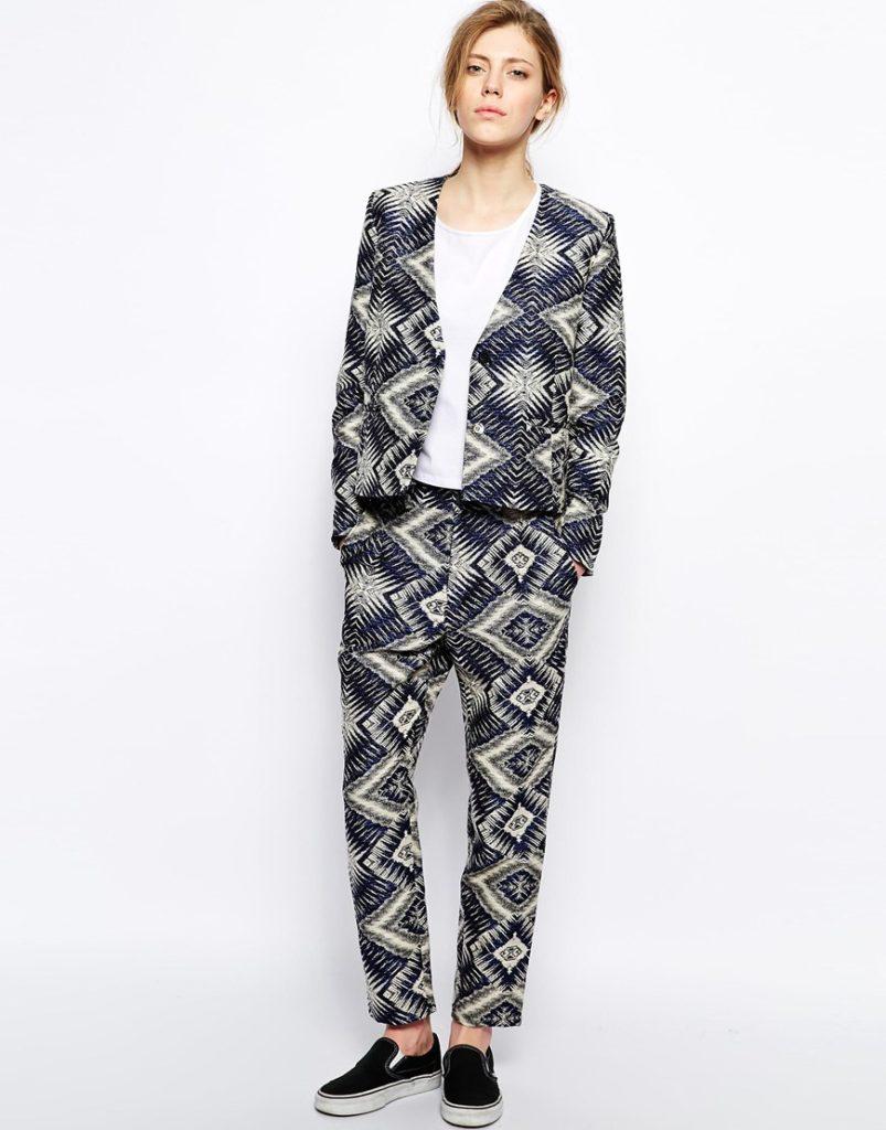 pantalon-wax-2