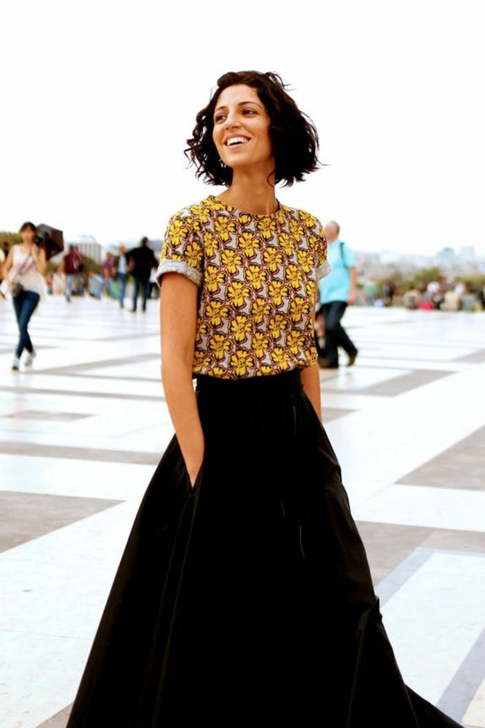 Pagne africain : origines, tissu & modèles 2019 - Tissuwax.com