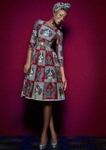 modele-robe-pagne-2