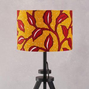 Lampe-wax