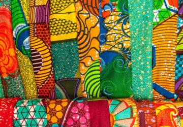 acheter-pagne-africain