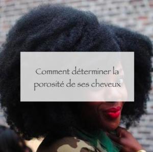 determiner-porosite-cheveux-crepus
