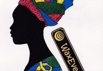 WaxEve