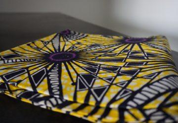 african-wax-star