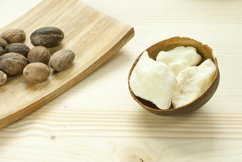 beurre-karite-cheveux