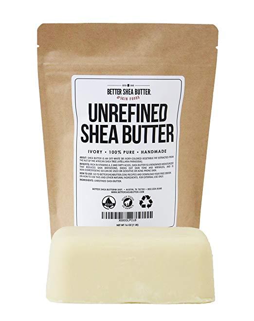 beurre-karite-parfait