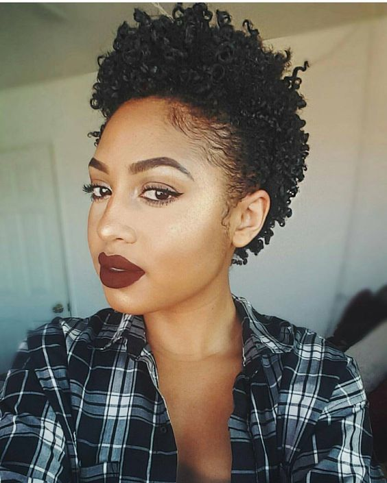cheveux-afro-courts