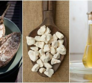 huile-baobab