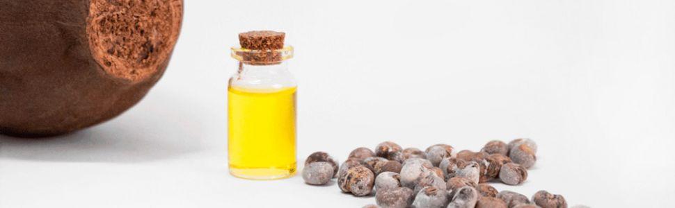 huile-baobab-peau