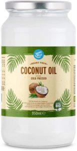 huile-coco-alimentaire