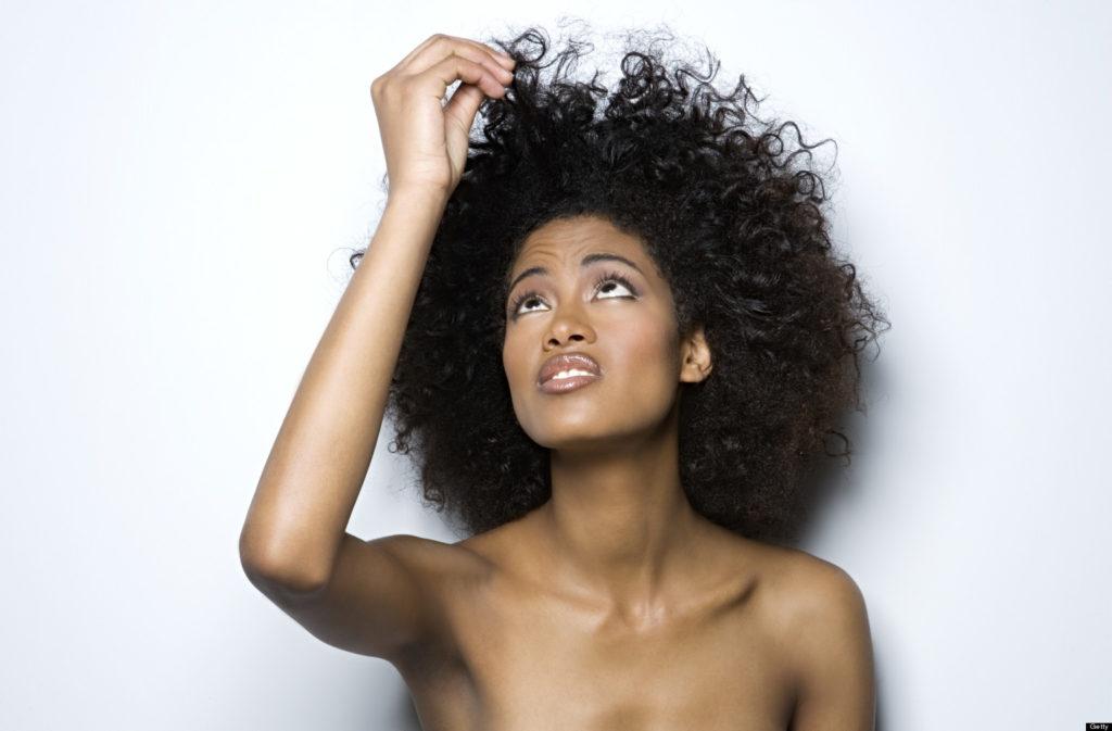huile-coco-cheveux