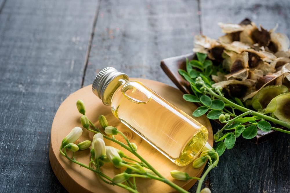 huile-moringa-2