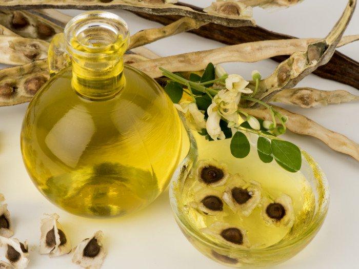 huile-moringa