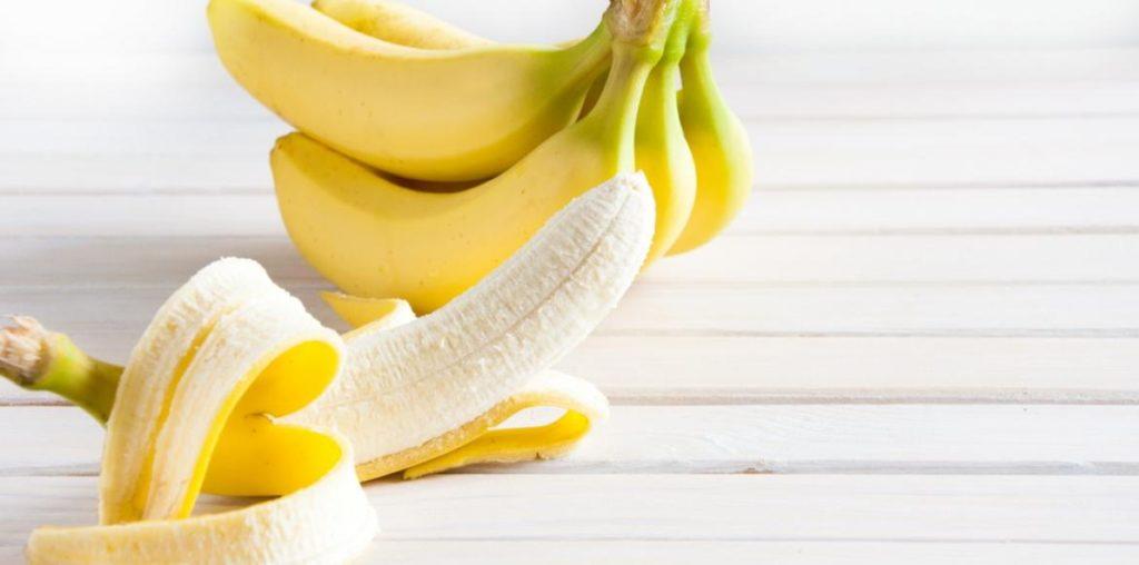 pre-poo-banane