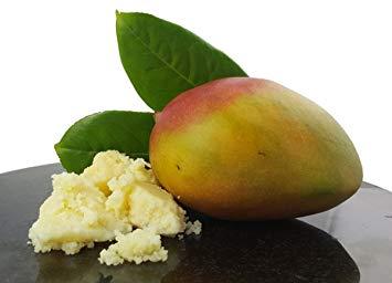 pre-poo-beurre-mangue