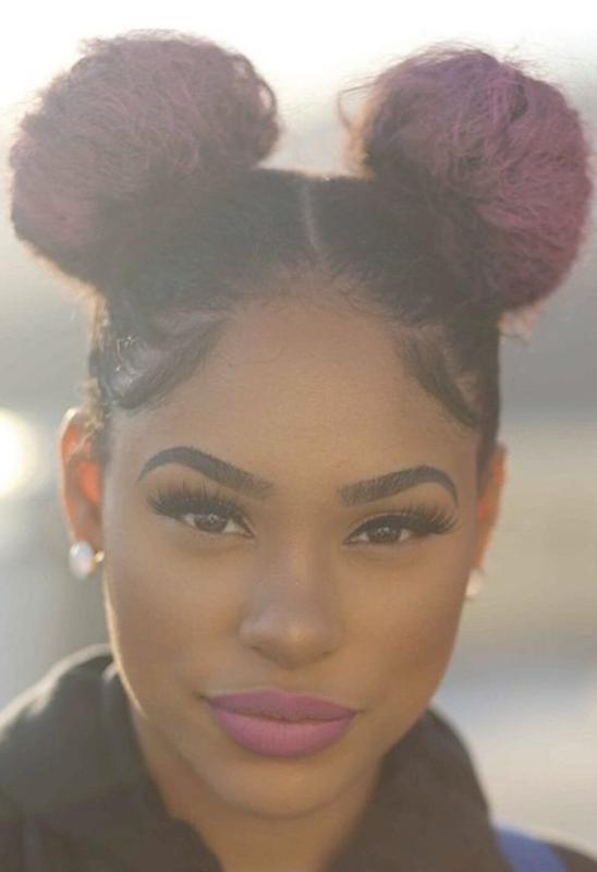 princesse-leia-afro