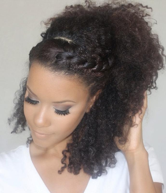 top1-coiffure-cheveux-crepus