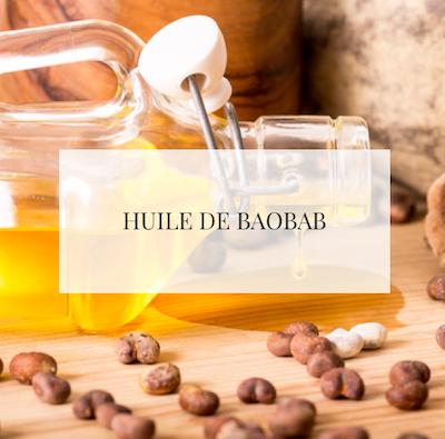 huile-de-baobab