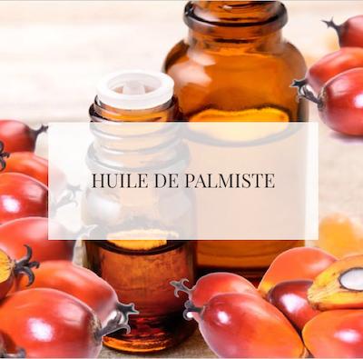 huile-de-palmiste